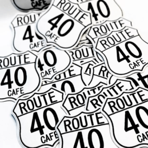 route-40-cafe-denver-colorado-iron-on-patch