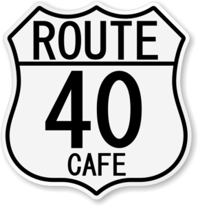 route-40-cafe-logo
