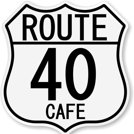 route-40-cafe-on-colfax