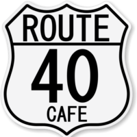 route-40-cafe-denver
