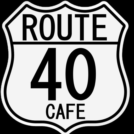 route-40-cafe-denver