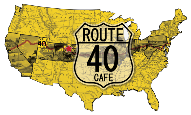 route_40_cafe