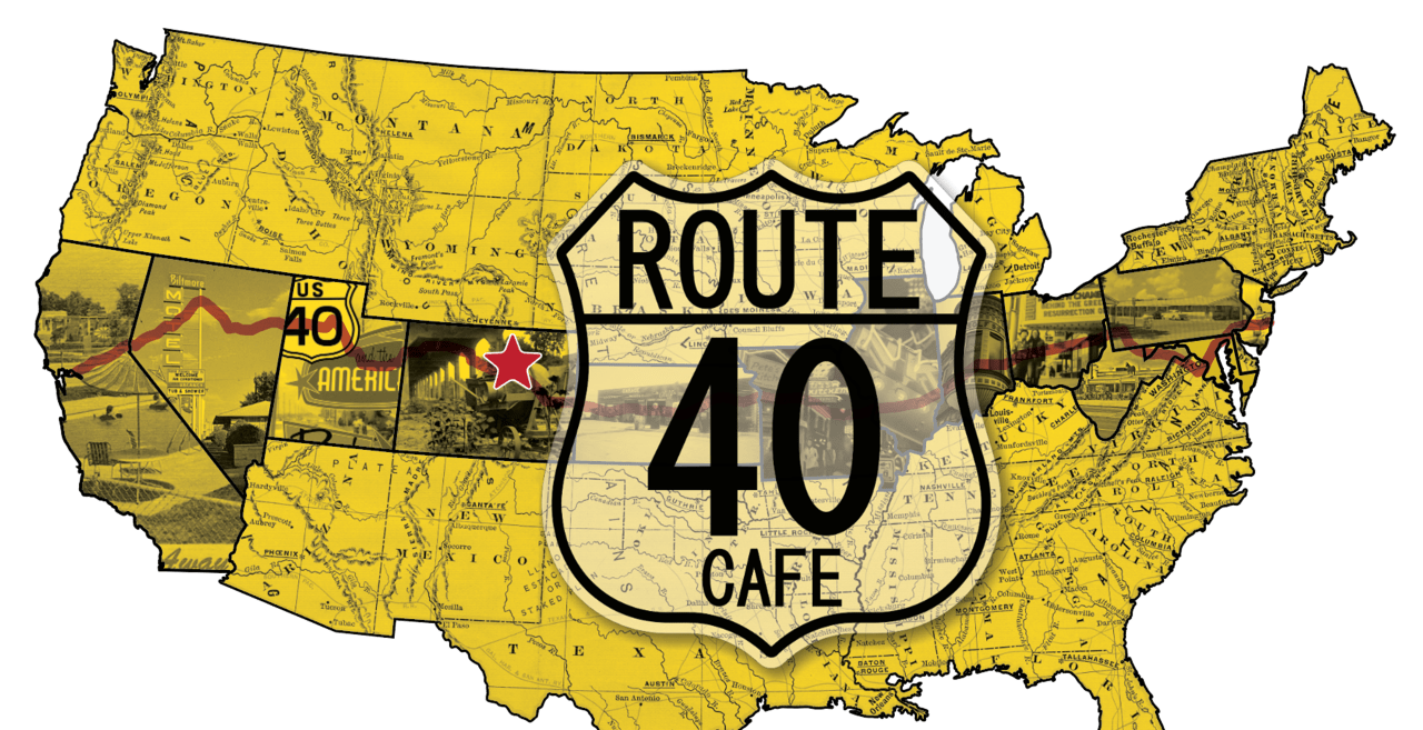 route_40_cafe_menu