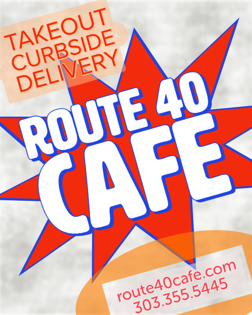 Route-40-Cafe-Denver-Open-for-Take-Out-Curbside-and-Delivery