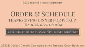 order-thanksgiving-dinner-from-route-40