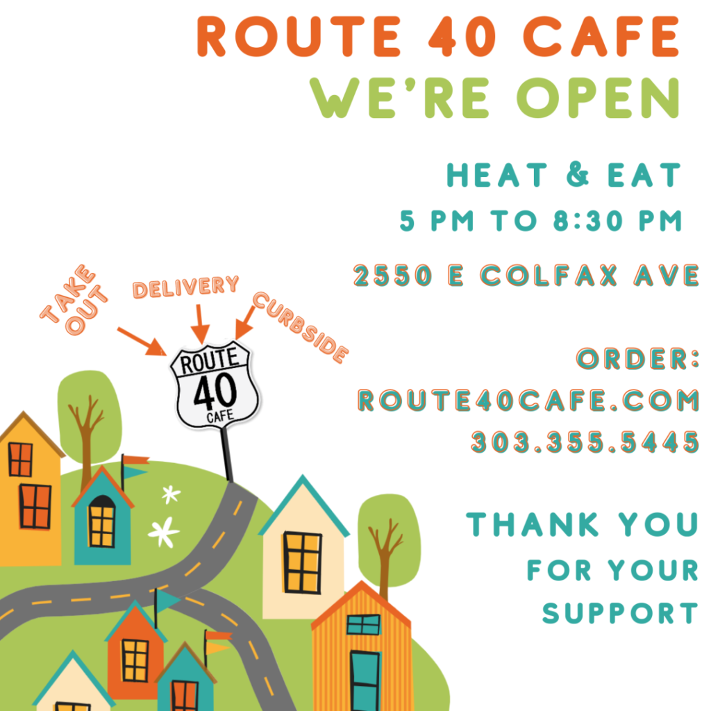 route-40-denver-open-for-take-out-and-delivery