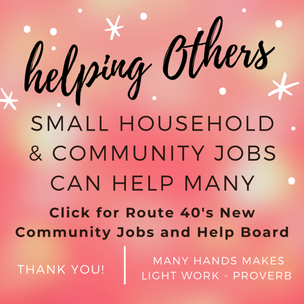route-40-denver-small-house-hold-jobs-and-help-board