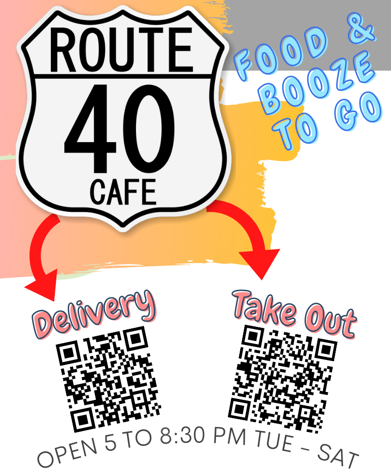 route40cafe-denver-togo-curbside-delivery