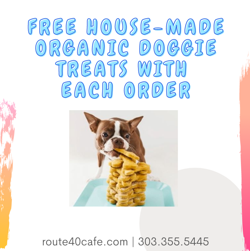route40cafe-free-organic-dog-treats-with-every-order