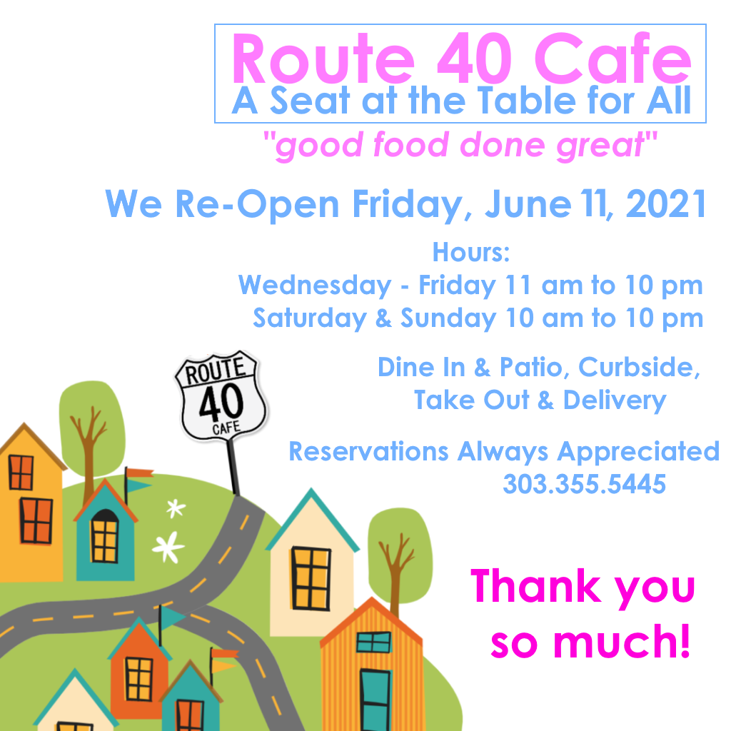 route-40-cafe-denver-summer-2021-hours